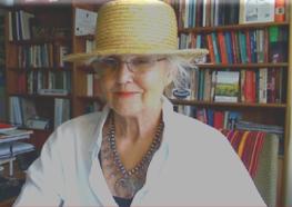 Claudia Nelson, Director NPTAO