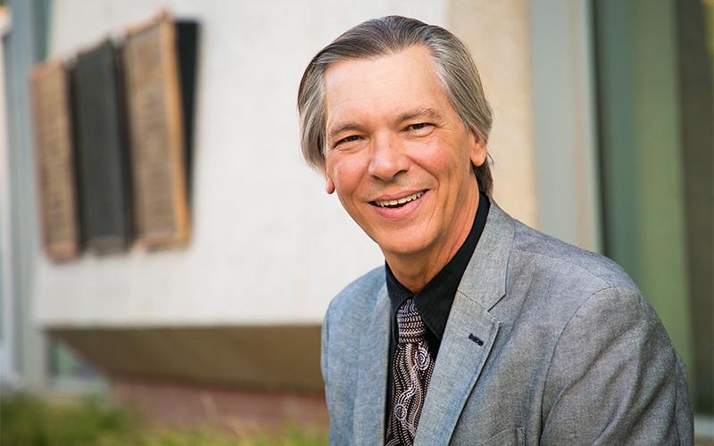 Robert A Williams Jr University of Arizona Tribal Rights Indigenous Law IPLP